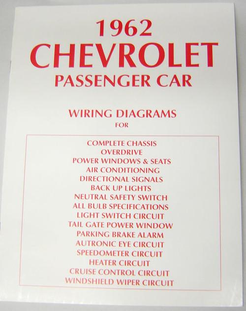 Diagram 02 Impala Headlight Wiring Diagram Full Version Hd Quality Wiring Diagram Antongwiring Terrassement De Vita Fr