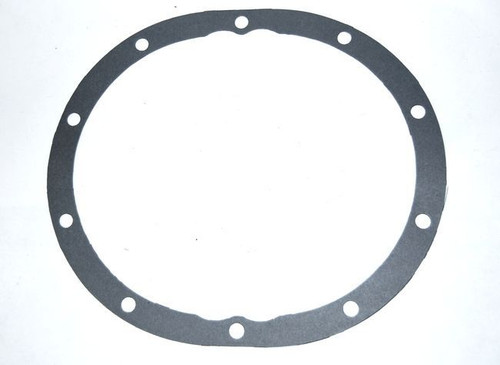 55 56 56 57 58 59 60 61 62 63 64 Chevy & Impala Rear End Pumpkin Gasket