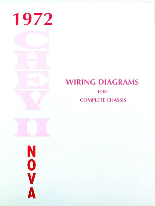 73 Nova Wiring Diagram from cdn11.bigcommerce.com