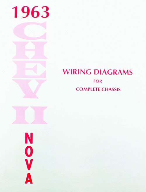 Nova Horn Relay Wiring Diagram on 1962 nova wiring diagram, 1974 nova wiring diagram, 1963 nova fuel gauge, 72 nova wiring diagram, 1968 nova wiring diagram, 1965 nova wiring diagram, 70 nova wiring diagram, 1972 nova wiring diagram, 1963 nova air cleaner, 1971 nova wiring diagram, 66 nova wiring diagram, 1964 nova wiring diagram, 1970 nova wiring diagram, 71 nova wiring diagram, 1973 nova wiring diagram, 1967 nova wiring diagram, 1969 nova wiring diagram, 1966 nova wiring diagram, 1975 nova wiring diagram, chevy nova wiring diagram,