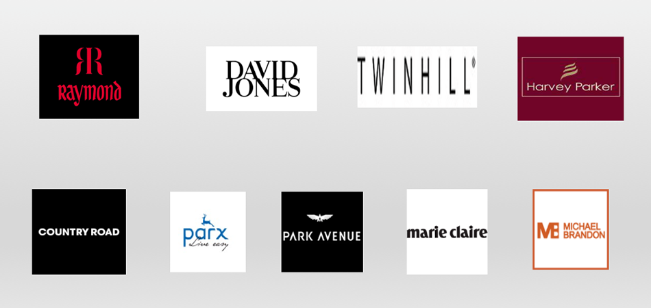 brands-that-our-manufacturers-supply-1.png