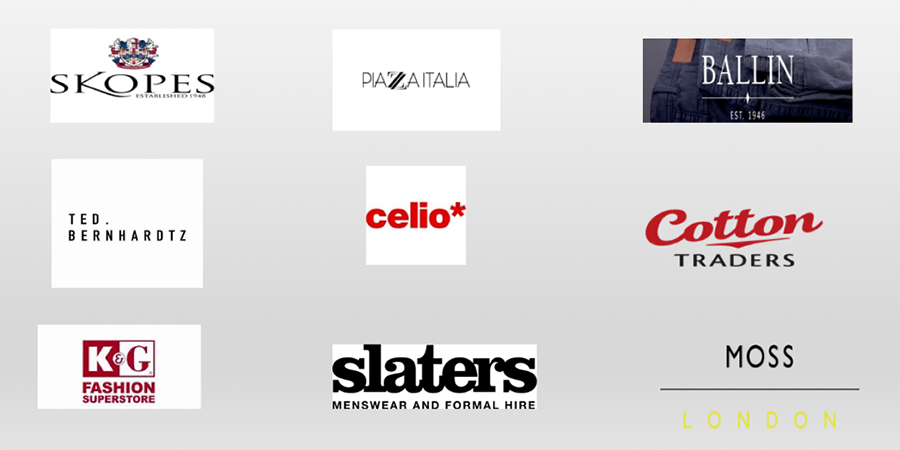 brands-that-our-manufacturers-supply-3.png