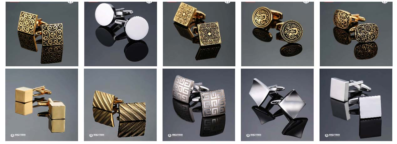 lgfg-mens-cuff-links-catalog-resized.jpg