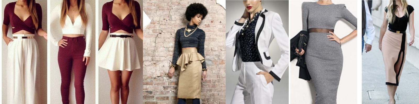 LGFG women's fashion available for wholesale distribution