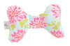 Dahlia Infant Head Support Pillow