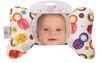 Little Kukla Baby Head Pillow