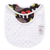 Zoology Bib Back