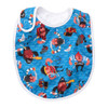 Baby Read Beard Bib Stylish Accessories