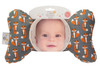 Foxy Baby Neck Pillow