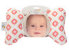 Glitzy Diamond Baby Neck Pillow