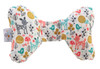 Woodland Wonder Baby Head Pillow