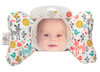 Woodland Wonder Baby Neck Pillow