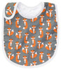 Foxy Bib Stylish
