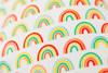 Rainbow Ear