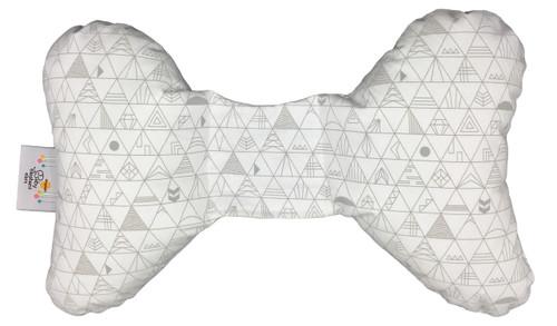 Tribal Baby Neck Pillow