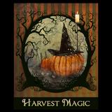 Harvest Magic