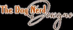 The Dog Nerd Designs