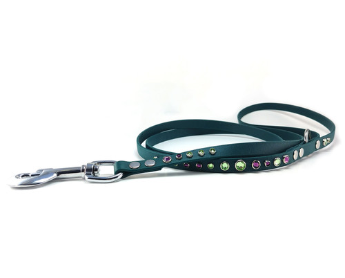 Bling Leash