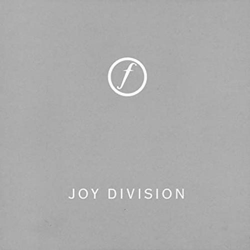 Joy Division - Still - 180g 2xLP