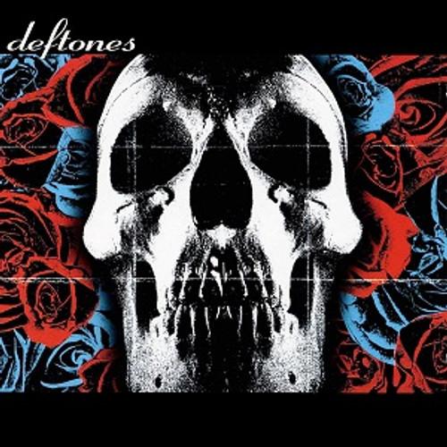 Deftones - S/T - LP