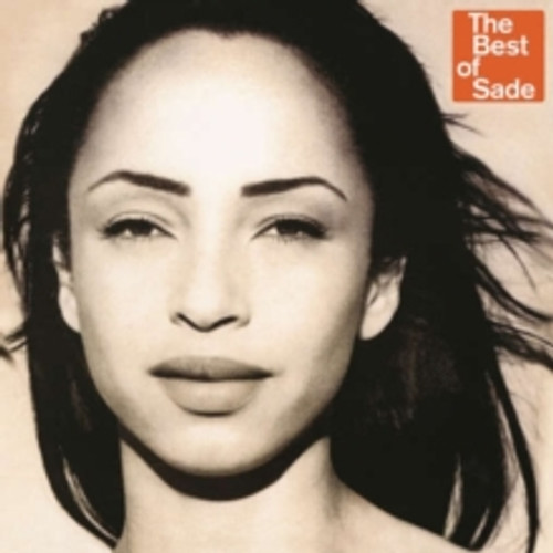 Sade - The Best Of Sade - 180g 2xLP