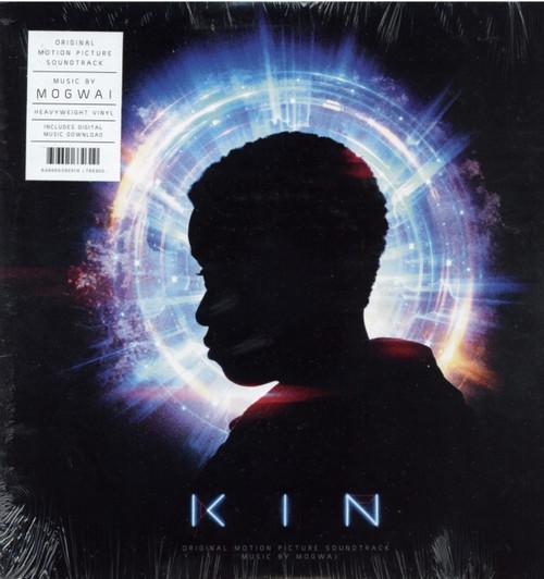 Kin (Mogwai) - OST - 180g LP