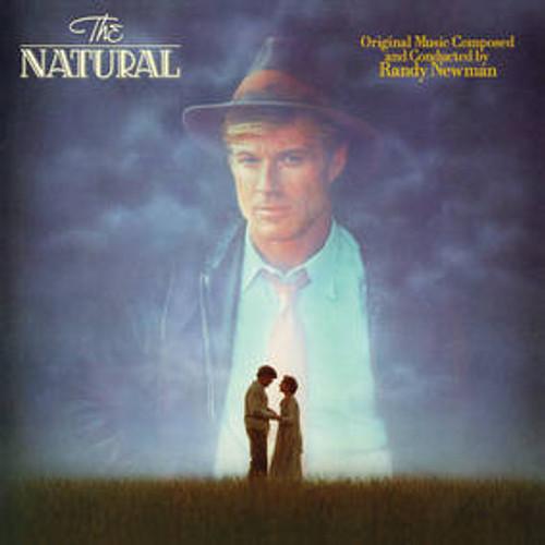 Randy Newman - The Natural (RSD20 EX) - LP