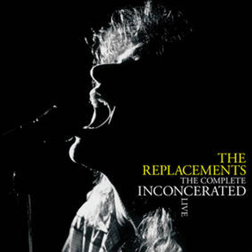 Replacements, The - Complet Inconcerated(RSD20 EX) - 3 x LP