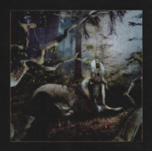 Earl Sweatshirt - Feet of Clay - Tan Vinyl Indie Exclusive LP