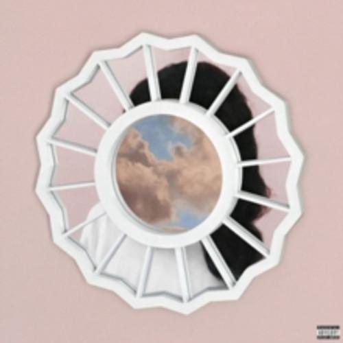 Mac Miller - The Divine Feminine - LP
