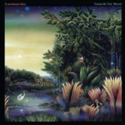 Fleetwood Mac - Tango in the Night 180g. Vinyl - LP