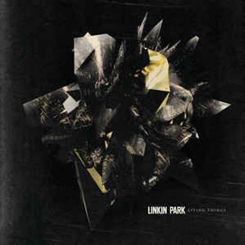 Linkin Park - Living Things - LP