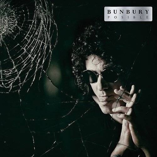 Bunbury - Possible - 180g LP & CD