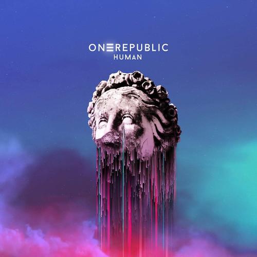 OneRepublic - Human - LP