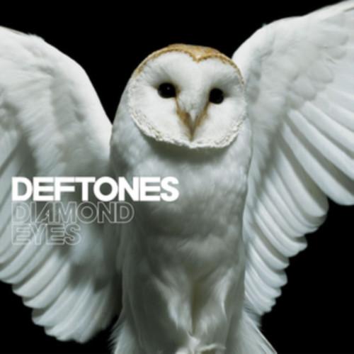 Deftones - Diamond Eyes - LP