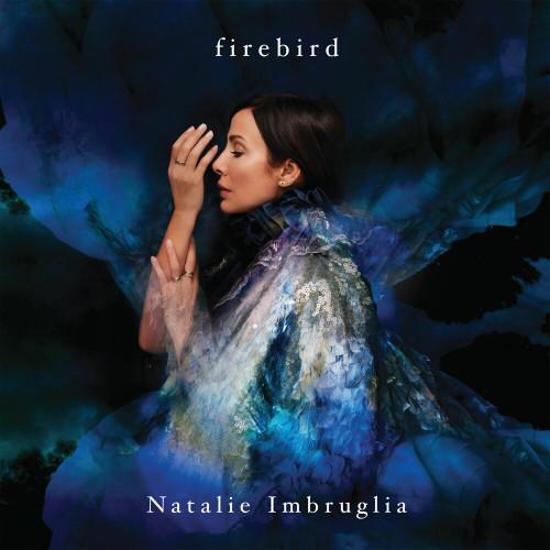Natalie Imbruglia - Firebird - LP