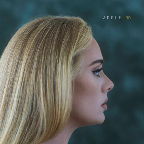 Adele - 30 - 2xLP