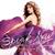 Taylor Swift - Speak Now - LP