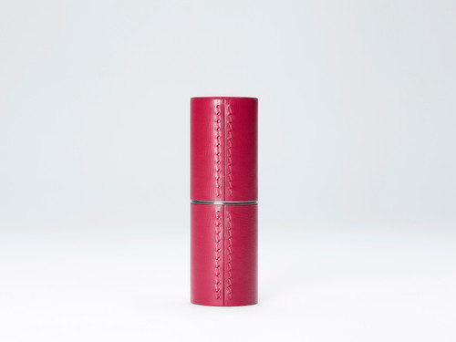 Coffret Fuchsia - 2 Must-Have Rouges