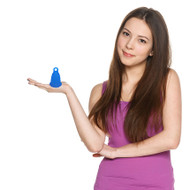 Finding the Perfect Menstrual Cup for Teens
