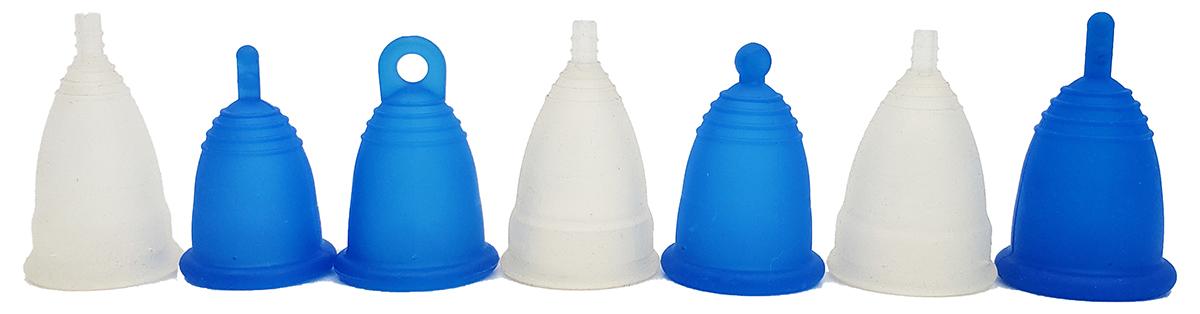 diva-cup-meluna menstrual cup comparison