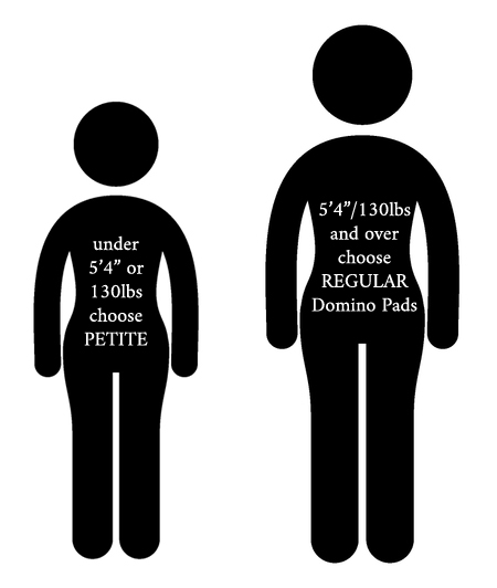 domino-pads-cloth-pad-sizing-guideline.jpg