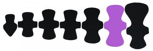 domino-pads-size-range-long-pad.jpg