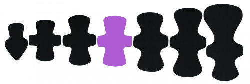 domino-pads-size-range-pantyliner.jpg