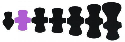 domino-pads-size-range-petite-liner.jpg