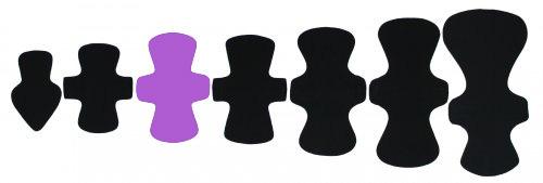 domino-pads-size-range-petite-pad.jpg