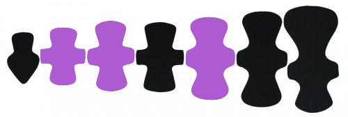 domino-pads-size-range-stash-petite.jpg