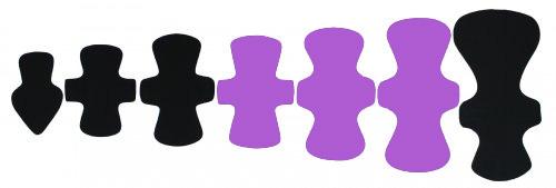 domino-pads-size-range-variety-regular.jpg