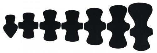 domino-pads-size-range.jpg