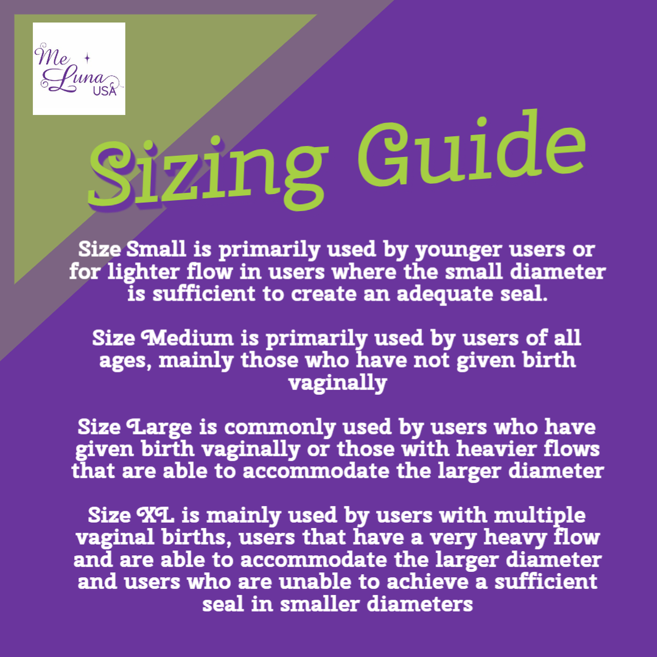 meluna-menstrual-cup-sizing-guide-63369.1578941212.png